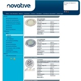 Novative: Innovate recreate